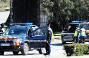 Ֆրանսիացի ոստիկանը Տրեբում զինված միջադեպի ժամանակ իրեն փոխանակել է պատանդների հետ