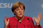 Հաշվի կառնենք նրանց կարծիքը, ովքեր քվեարկել են «Այլընտրանք Գերմանիայի համար» ուժի օգտին. Մ...