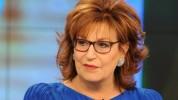 ABC-ի հաղորդավարուհին հիշեցրել է Հայոց ցեղասպանության մասին՝ Թրամփին քննադատելու համար
