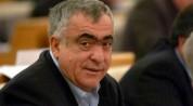 Ինչպես է Սաշիկ Սարգսյանը ձեռք բերել 30 մլն դոլարը. «Ժողովուրդ»
