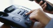 Ժամը 12:00-ի դրությամբ  «թեժ գիծ»-ին  ստացվել է 11 հեռախոսազանգ