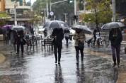 Առաջիկա օրերին ցրտելու է. եղանակը Հայաստանում