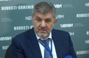 Արա Աբրահամյանի՝ Հյուսիսային պողոտայում հողատարածք ձեռք բերելու որոշումը չեղյալ է արվել