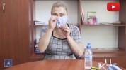 Ինչպես պատրաստել դիմակ տնային պայմաններում (տեսանյութ)