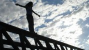 Արմավիրի մարզում 14-ամյա աղջիկը նետվել է կամրջից․ նա հոսպիտալացվել է