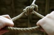 Ադրբեջանում ամեն օր առնվազն մեկ ինքնասպանության դեպք է գրանցվում