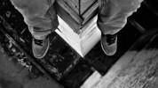 Գյումրիում կանխվել է 30-ամյա քաղաքացու ինքնասպանության փորձը