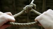 Գյումրիում ռուս զինծառայողի մահվան փաստով հարուցվել է քրեական գործ
