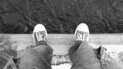 Քաղաքացին ցանկացել է ինքնասպան լինել՝ փորձելով նետվել Երևանի Հալաբյան փողոցի շենքերից մեկի...