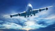 «Արմենիա» ավիաընկերությունը մոտ օրերս կվերականգնի կանոնավոր չվերթերը դեպի ՌԴ