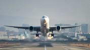 Հաստատված կորոնավիրուսով հիվանդները նստել են ինքնաթիռ` վտանգի տակ դնելով մնացած 70 ուղեւոր...
