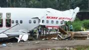 Հնդկաստանում կործանված ինքնաթիռը երկու անգամ փորձել է վայրէջք կատարել