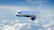 Վերսկսում են Կիև-Երևան-Կիև թռիչքները