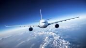 «Ուրալյան ավիաուղներ»-ը մեկնարկել է Մոսկվա-Գյումրի-Մոսկվա երթուղով կանոնավոր չվերթերը