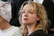 Ջիգարխանյանի նախկին կնոջն արդարացրել են՝ խարդախության գործի հետ կապված