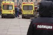Դաղստանում փոխհրաձգության հետևանքով զոհվել է երկու մարդ
