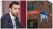 Բազմաթիվ տեղերում պաստառներ են փակցրել օրենքի խախտմամբ. Իոաննիսյանը` ՏԻՄ ընտրությունների մ...