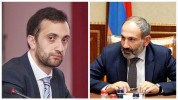 Դանիել Իոննիսյանը ներկայացրել է՝ ինչ քայլեր պետք է կատարվեն վարչապետի հրաժարականից հետո