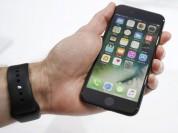 Apple-ը կթողարկի միանգամից երեք բջջային ՝ iPhone 7s, 7s Plus և iPhone 8