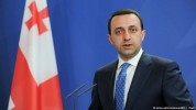Ուրախ եմ, որ իմ ակտիվ օժանդակությամբ ադրբեջանական կողմը ազատ արձակեց ՀՀ 15 քաղաքացու. Վրաս...