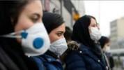 Իրաքում հայտնաբերվել է կորոնավիրուսի առաջին դեպքը