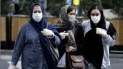 Իրանում կորոնավիրուսով վարակվածների թիվն ավելացել է 2 987-ով