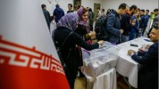 Իրանում ընտրապայքարի մեջ է 6 հայ թեկնածու