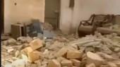 Ադրբեջանը կրակ է բացել իրանցի խաղաղ բնակիչների տների ուղղությամբ. (տես...