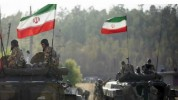 Իրանը հատուկ նշանակության ուժեր և ռազմական տեխնիկա է ուղարկում ԼՂ-ի, ինչպես նաև Նախիջևանի ...