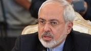 Իրանի ԱԳ նախարարը հաջորդ շաբաթ կայցելի ՀՀ, ՌԴ, Ադրբեջան և Վրաստան