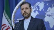 Իրանը մեծ կարևորություն է տալիս հարևան երկրների տարածքային ամբողջականությանը. Իրանի ԱԳՆ
