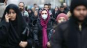 Իրանում կորոնավիրուսից մահացել են ևս 2 մարդ