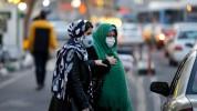 Իրանում նոր կորոնավիրուսից մահացածների թիվը հասել է 50-ի. Al Jazeera