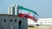 Իրանի հարավ-արևելքում սպանվել Է «Բասիջ» ժողովրդական աշխարհազորի հրամանատարը