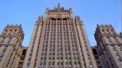 Մոսկվայում մեկնարկել են Արցախի հակամարտության հարցով Իրանի ու Ռուսաստանի խորհրդակցությունն...