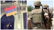 Իսպանիայի Կոնգրեսի պատգամավորները և Սենատի անդամները երկրի կառավարությանը խնդրում են միջամ...