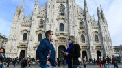Իտալիայում արտակարգ դրությունը կարող է երկարաձգվել մինչև դեկտեմբերի 31-ը․ ԶԼՄ-ներ
