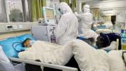 Չինաստանում կորոնավիրուսից մահացածների  թիվը հասել է 2592-ի