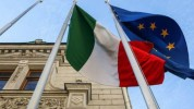 Իտալիան կորոնավիրուսի պատճառով դեռևս չի դիմել ԵՄ-ին ֆինանսական օգնության համար