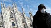Իտալիայում կորոնավիրուսով վարակման նոր դեպքերը ռեկորդային քիչ են. Euronews