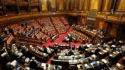 Իտալիայի Պատգամավորների պալատը միաձայն կողմ է քվեարկել ՀՀ-ԵՄ Համապարփակ և ընդլայնված գործը...