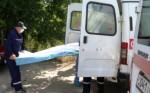 3 զոհ, 3 վիրավոր՝ Վայոց ձորի մարզում. Jeep Grand Cherokee-ն 250 մետր գլորվելով` հայտնվել է...