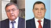 ԲԴԽ-ն արձագանքել է Գագիկ Ջհանգիրյանի և Ռ. Վարդազարյանի վերաբերյալ հրապարակումներին. մանրամ...