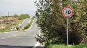 Ճանապարհային երթևեկության նշանների ցանկը կհամալրվի զբոսաշրջային վայրեր ուղղորդող նշաններով...
