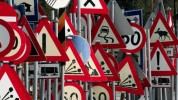 Հուլիսի 10-ից ճանապարհային նոր նշաններ են ավելանալու