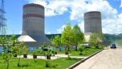 Տեղեկատվություն է տարածվել հակառակորդի կողմից Հրազդանի ՋԷԿ-ի՝ իբր թիրախավորման վերաբերյալ․...