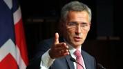 «Թուրքիան պետք է հարգանք ցուցաբերի օրենքի նկատմամբ». ՆԱՏՕ-ի գլխավոր քարտուղար