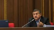 Վարչական պալատի որոշմամբ, վարույթ է ընդունվել Գագիկ Ջհանգիրյանի վճռաբեկ բողոքը
