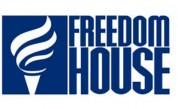 Freedom House-ը գնահատել է համացանցի ազատությունը. ՀՀ-ն «մասամբ ազատից» դարձել է «ազատ»