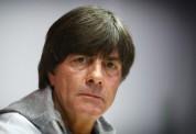 Լյով. Գերմանիայի ընտրանու նպատակը միավոր չկորցնելն է